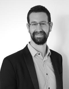 Mathieu Nivon