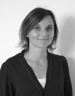 Céline Delloye-Bourgeois