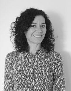 Valérie Castellani-Lincontang