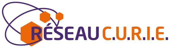 Réseau C.U.R.I.E: OncoFactory, a member in the spotlight