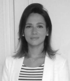 Célia Chenivesse