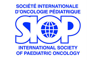 Oncofactory presents a poster at SIOP